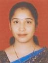Mrs.Bhakti P.Vaidya