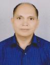Mr.Surendra B.Joshi