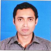 Mr. Ankush R. Pendhari