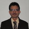 Mr. Narhari D. Chaudhari