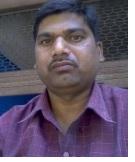 Mr.Yuvraj Kharat