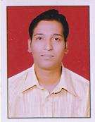 Abhijeet B.Burkule
